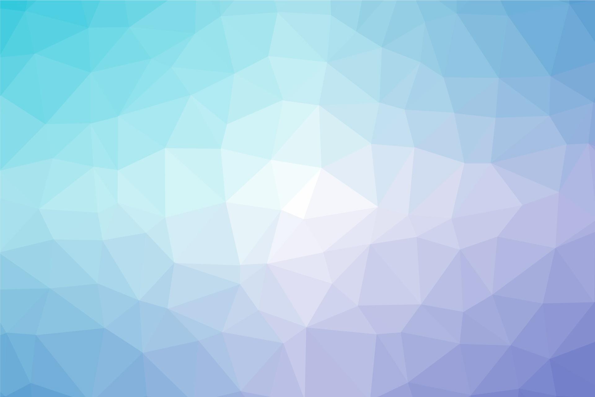 background image 12