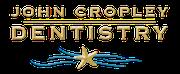 John Cropley Dentistry